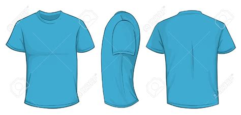 template t shirt blue easy navy blue t shirt template tee png by sleeprobber on