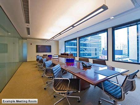 regus meeting rooms rent meeting rooms conference rooms in pune bund garden regus india