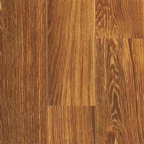 shop pergo laminate flooring at lowes com