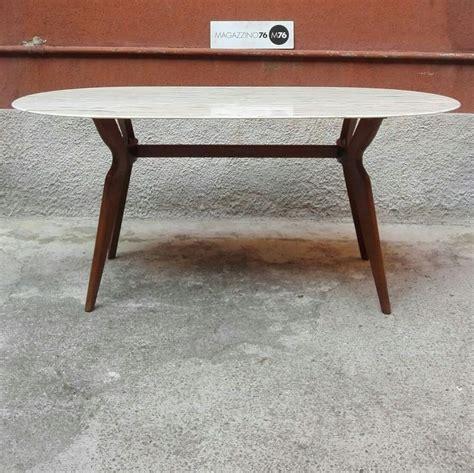 tavoli marmo oltre 25 fantastiche idee su tavoli di marmo su