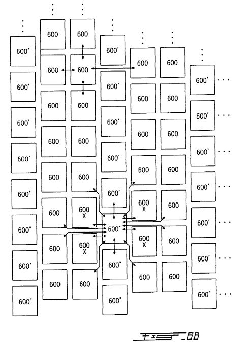 a1024 transistor datasheet production of integrated circuit 28 images patent us20040255096 method for continuous linear