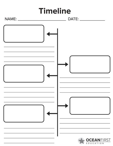 biography graphic organizer timeline timeline graphic organizer and calendar pictures to pin on