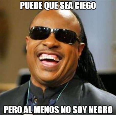 Meme Negro - humor edwin perdon humor negro