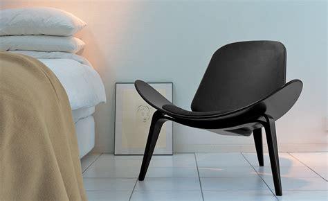 ch lounge chair hivemoderncom