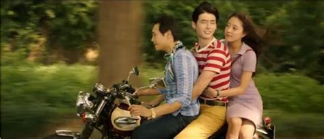 film hot young bloods movie recap hot boiled youth hot young bloods k popcorn