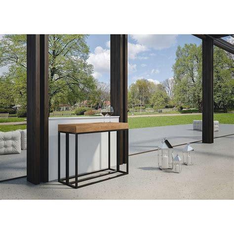 tavolo da esterno allungabile tavolo allungabile da esterno al miglior prezzo