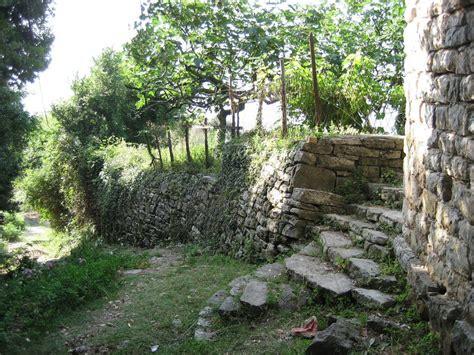 cottage inn novi cottage herceg novi montenegro booking