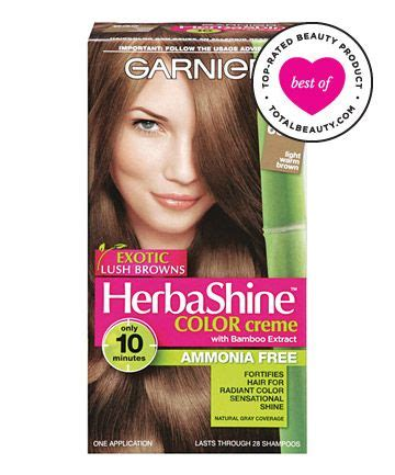 best non permanent hair color 17 best ideas about non permanent hair color on