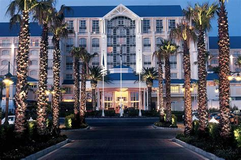 table bay hotel cape town table bay hotel sets exle by saving water capetown etc