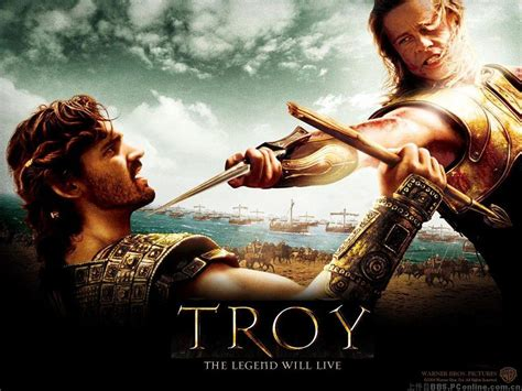 film perang hd download free movies download troy 2004 movie free