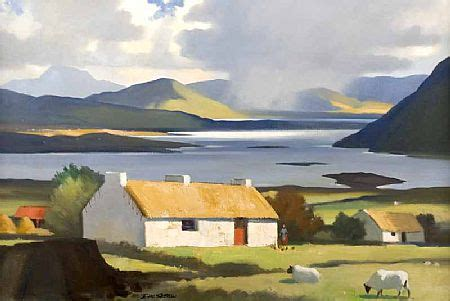 archived art auctions   collect ireland   page 4