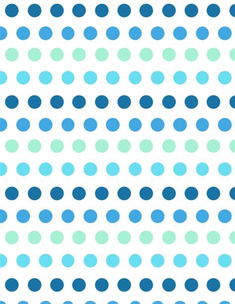papel para imprimir y decorar imagenes y dibujos para imprimir papel deco con puntos tips e ideas