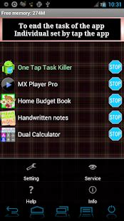 bluestacks qoo how to download one tap task killer free 2 0 5 mod apk for