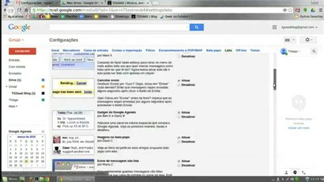 gmail email templates html 14 gmail email templates html