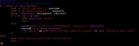 tutorial nmap debian default location of linux history file quot bash history