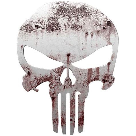 punisher skull t s pinterest skulls punisher skull