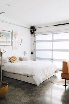 convert garage in schlafzimmer estrich der fu 223 boden im industrial style estrich wohn