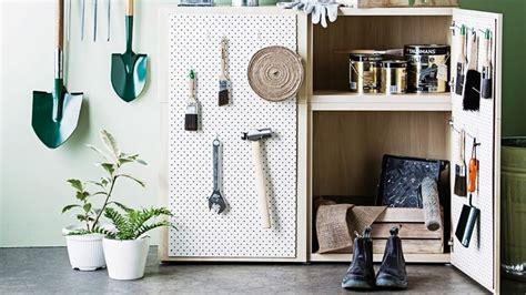 creare armadio a muro costruire un armadio a muro fai da te cura dei mobili