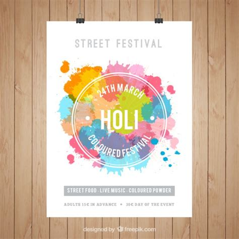 Festival Poster Template food festival poster template www pixshark images galleries with a bite