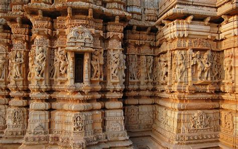 chittorgarh wallpapers backgrounds