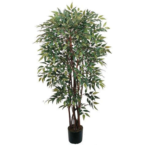 kmart artificial tree silk tree kmart