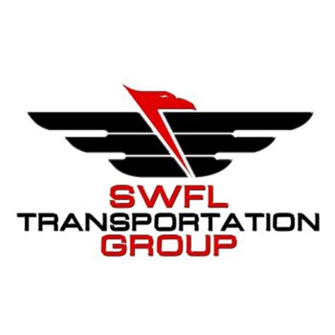 Mba Taxi Ft Myers Fl by Southwest Florida Transportation Business Profile On