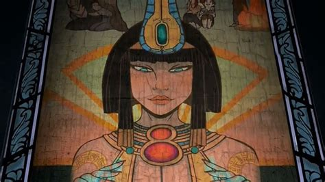 Neith Smite Neith │weaver Of Fate Pinterest