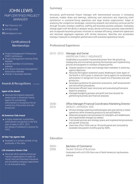 free resume templates no credit card cv templates professional curriculum vitae templates