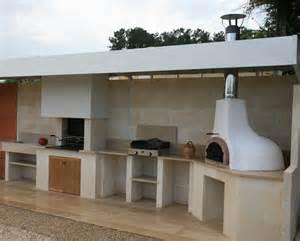 marvelous barbecue en pierre fait maison 9 ensemble cuisson four plancha - Barbecue En Pierre Fait Maison