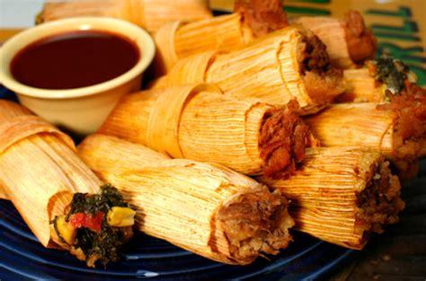 Top Ten Mexican Food Musts Jaunt Magazine | top ten mexican food musts jaunt magazine