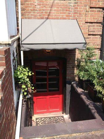 the one bed and breakfast richmond va the one bed and breakfast updated 2017 b b reviews