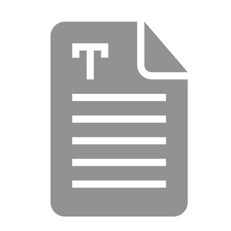 Capousd Calendar Digital Citizenship And Information Literacy