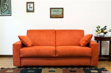 divani letto usati roma divano letto usato roma le migliori idee di design per