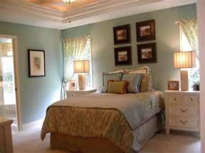 Popular Paint Colors For Bedrooms 2013 best colors for small bedrooms