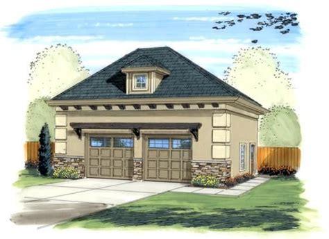 Hip Roof Garage Plans by 26x32x10 Hip Roof Garage Ideas
