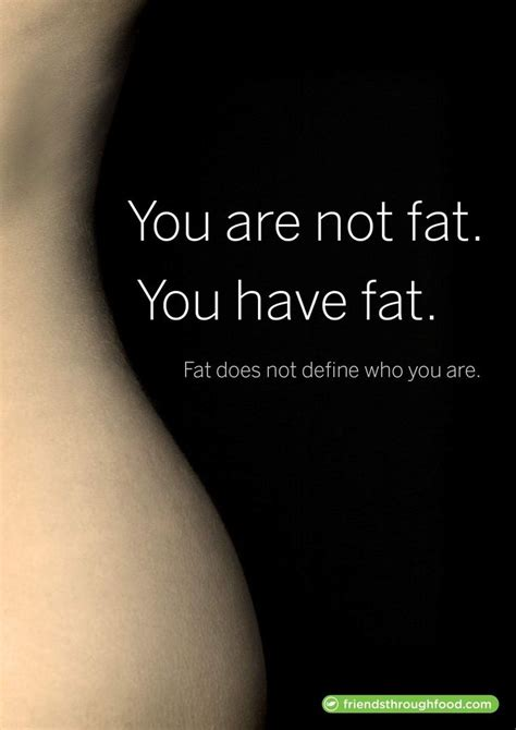 best easy way to lose weight 72 best weight loss easy way images on reduce