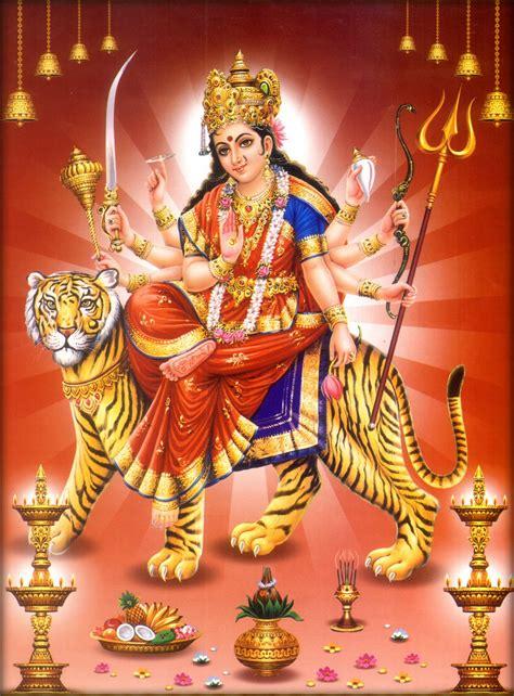 wallpapers for desktop maa durga maa durga hd wallpaper durga maa photo images krishna