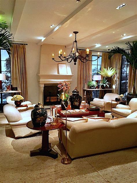 ralph lauren home interiors 70 best ralph lauren home images on pinterest mulholland