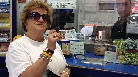 numero de la suerte horoscopo y loteria numero de ganadores del sorteo de coppel apexwallpapers com
