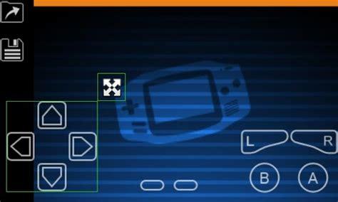 gameboy color emulator android konsolen emulatoren f 252 r android gameboy gba nintendo ds psp n64 giga