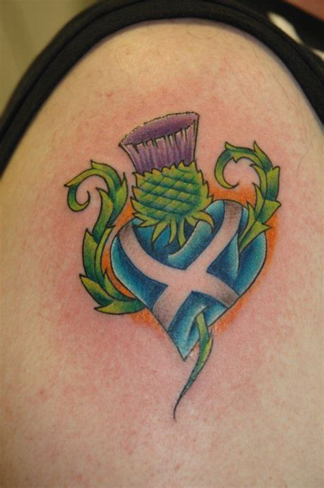 tribal tattoos glasgow the world s catalog of ideas