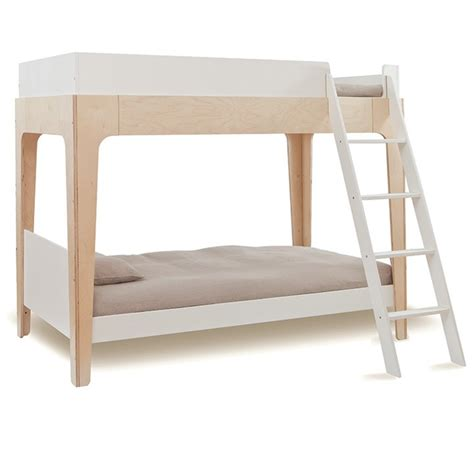 oeuf perch bunk bed perch bunk bed