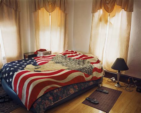 barack obama bedroom inside the homes of america s undocumented immigrants