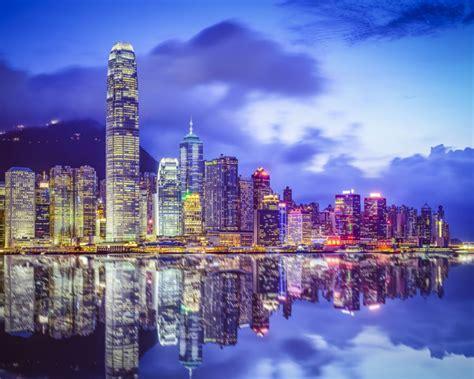 seko logistics targets e commerce through investment in hong kong air cargo week