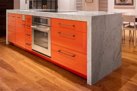 How To Pick Kitchen Cabinets by How To Choose Kitchen Cabinets Part Ii Abode