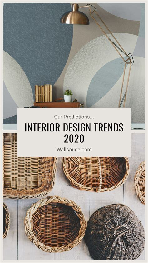 interior design trends   predictions interior