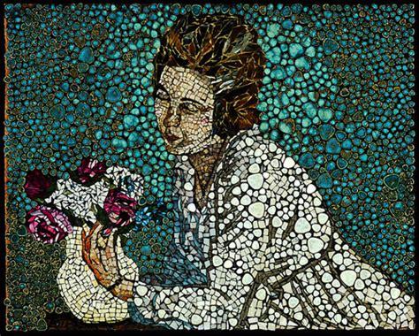 Wall Murals Brisbane 10 must know ethnic mosaic artworks mozaico mozaico blog