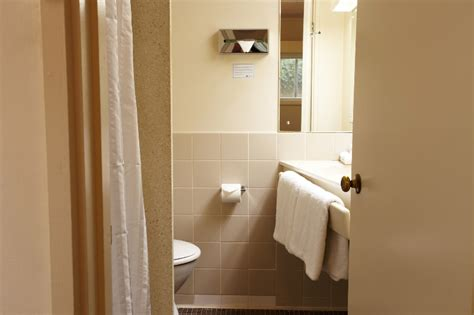 two bedroom apartment adelaide two bedroom apartment north adelaide accommodation sa