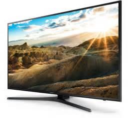 samsung 70 inch tv samsung tv ku700 uhd purcolour smart tv samsung za