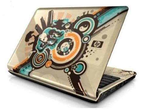 best laptop sleeves, skins and stickers | realitypod